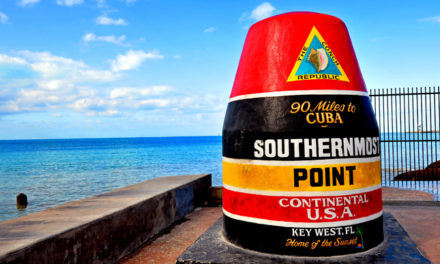 Episode 5a: Cruising into Signature Key West Preview