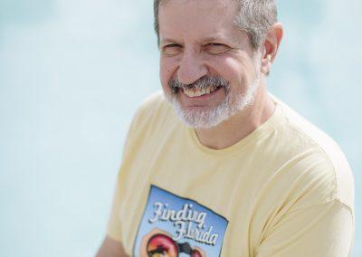Glenn-Jaime-Podfest (72 of 73)