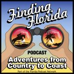 Episode 00:  Introducing The Finding Florida Podcast