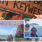 Episode 5b: Cruising into Signature Key West