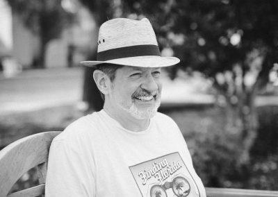 Glenn-Jaime-Podfest (45 of 73)