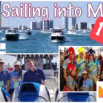 Episode 16b: Sailing into the Miami International Boat Show