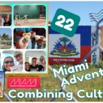 Episode 22: Finding Culture in Miami